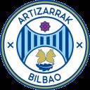 Bilbao Artizarrak FK